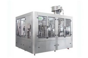 water filling machine-2